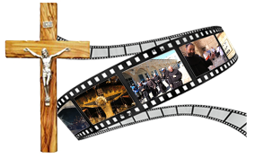 cross_movie